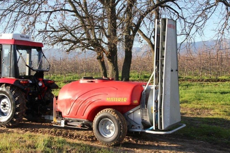 mitterer_sprayer_images_15.jpg